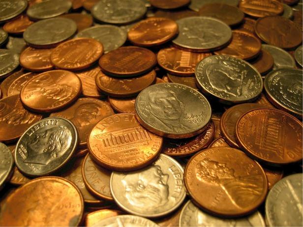 coins-521259_1920