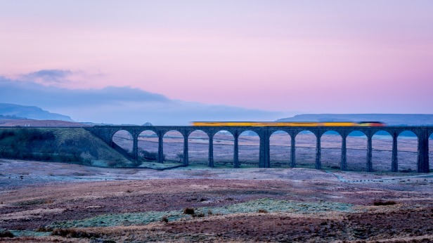 yorkshire-dales-2444959_1920
